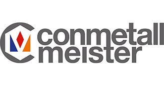 Conmetall Meister - Sanitär, Garten, Werkzeug und Eisenwaren